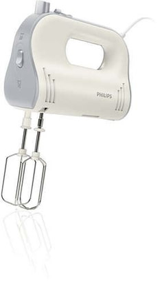 Philips  Avance Collection Mixer HR1576/