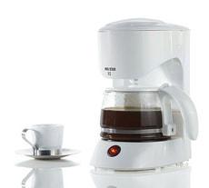 XS Filterkaffeemaschine