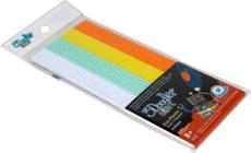 3Doodler START 24 eco Filament PLA MIX 1