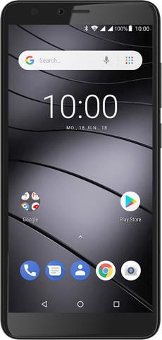 Gigaset GS100 Dual SIM 8GB