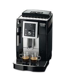 ECAM 23.210.B Intensa Machine à café
