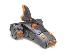 "Skylanders SuperChargers Vehicle ""Shark Tank"""