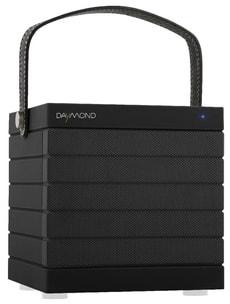 D.03.007 Enceinte Bluetooth