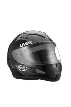 UVEX UV10