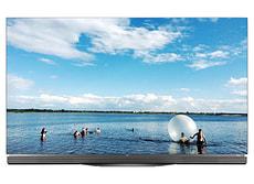 OLED55E6V 139 cm TV 4K - OLED