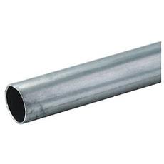 Tube alu M20, 2 m