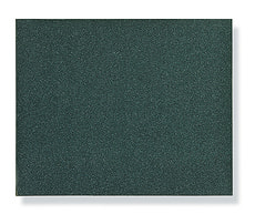 Carta Abrasiva Oss. G240