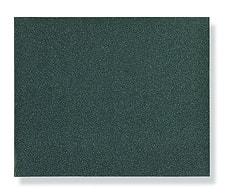 Schleifpapier wasserfest 230x280mm, K80