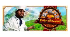 PC - Tropico 5 The Big Cheese