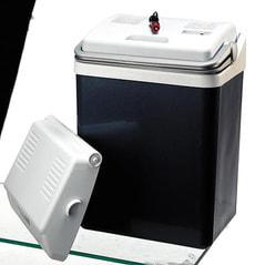 GLACIERE ELECTRIQUE X30 12 V/230v 28L