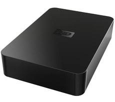 disque dur externe 2.0 TO