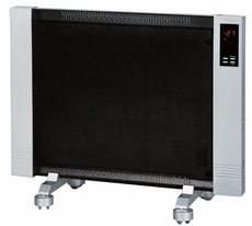 Wärmewellen-Heizer WWH 1500 D