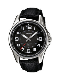 MTP-1372L-1BVEF Armbanduhr