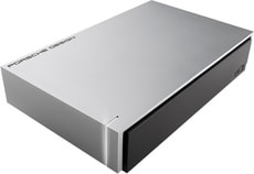 Porsche Design Desktop Drive 4To