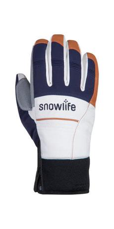 Outlaw GTX Glove