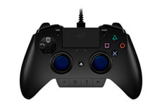 Raiju Gaming Controller (PS4)