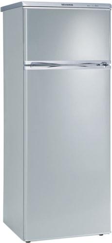 Réfrigérateur double porte KS9793
