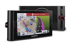 Nüvi Navigationsgerät mit Cam