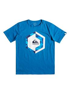 T-shirt pour garçon