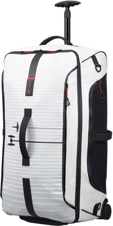 Star Wars Duffle Travelbag - WH 79 - Spaceships