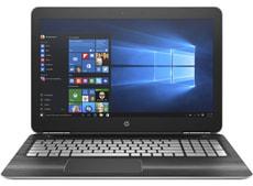 HP Pavilion Gaming 15-ak090nz Notebook