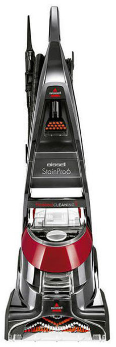Stain Pro 6