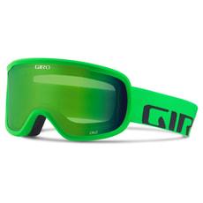 Cruz Flash Goggle