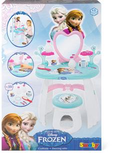Disney Frozen vanità
