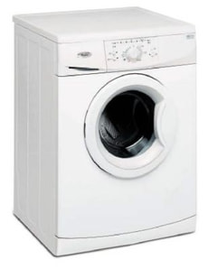 L-WM AWO4100 AAC 5 1000 WHIRLPOOL