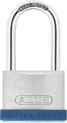 Zylinderschloss 5/40 HB 40