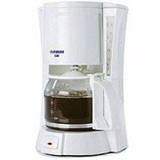 Ciao Filterkaffemaschine