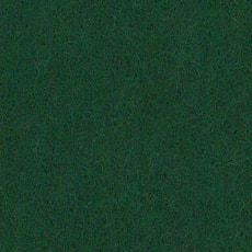 Fogli di feltro 30 x 45cm