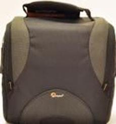 Lowepro Apex 100 AW sacchetti di spalla