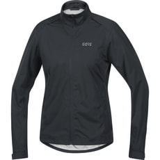 GORE® C3 Women GORE-TEX® Active Jacket