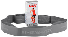 Theraband  CLX 7