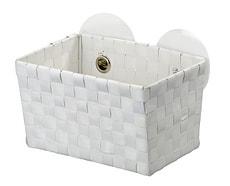 Corbeille salle de bain