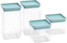 Set Boîtes carrés
