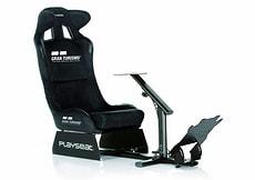 Gran Turismo schwarz