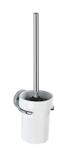Vacuum-Loc WC-Ga ur Capri