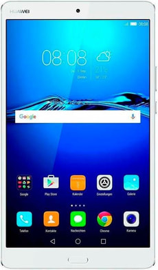 MediaPad M3 Lite 10 LTE 4G Tablet