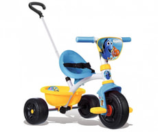 Smoby Be Move Tricycle Dory