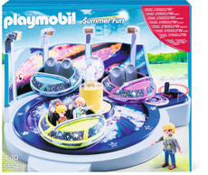 Playmobil 5554 Breakdancer