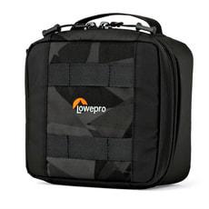 ViewPoint CS60 nero/grigio