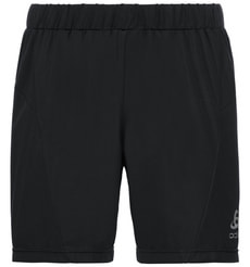 Velocity Logic Light Shorts