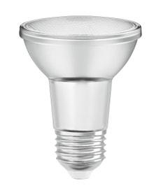 LED E27 4.2W