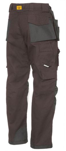 Pantalon Trademark slim