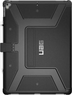 "Metropolis Case for iPad Pro 12.9"" black"