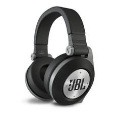 E40BT Bluetooth Bügelkopfhörer weiss