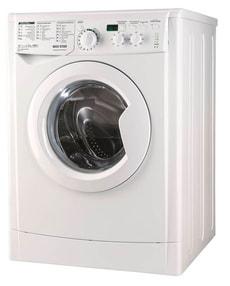 Waschmaschine BAK7