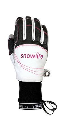 Flow DT Glove